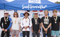 Margo And Molly Crowned Champions On Finals Day At The 2018 Surf Dive 'n Ski Australian Junior Surfing Titles