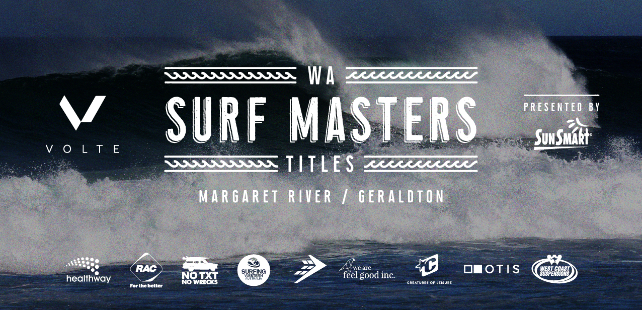 Wa Surf Masters 2019   Concepts V3   Background 1