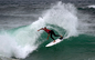 MOTHERNEST GREAT LAKES PRO SEES DAY OF AWESOME SURF AT TUNCURRY.