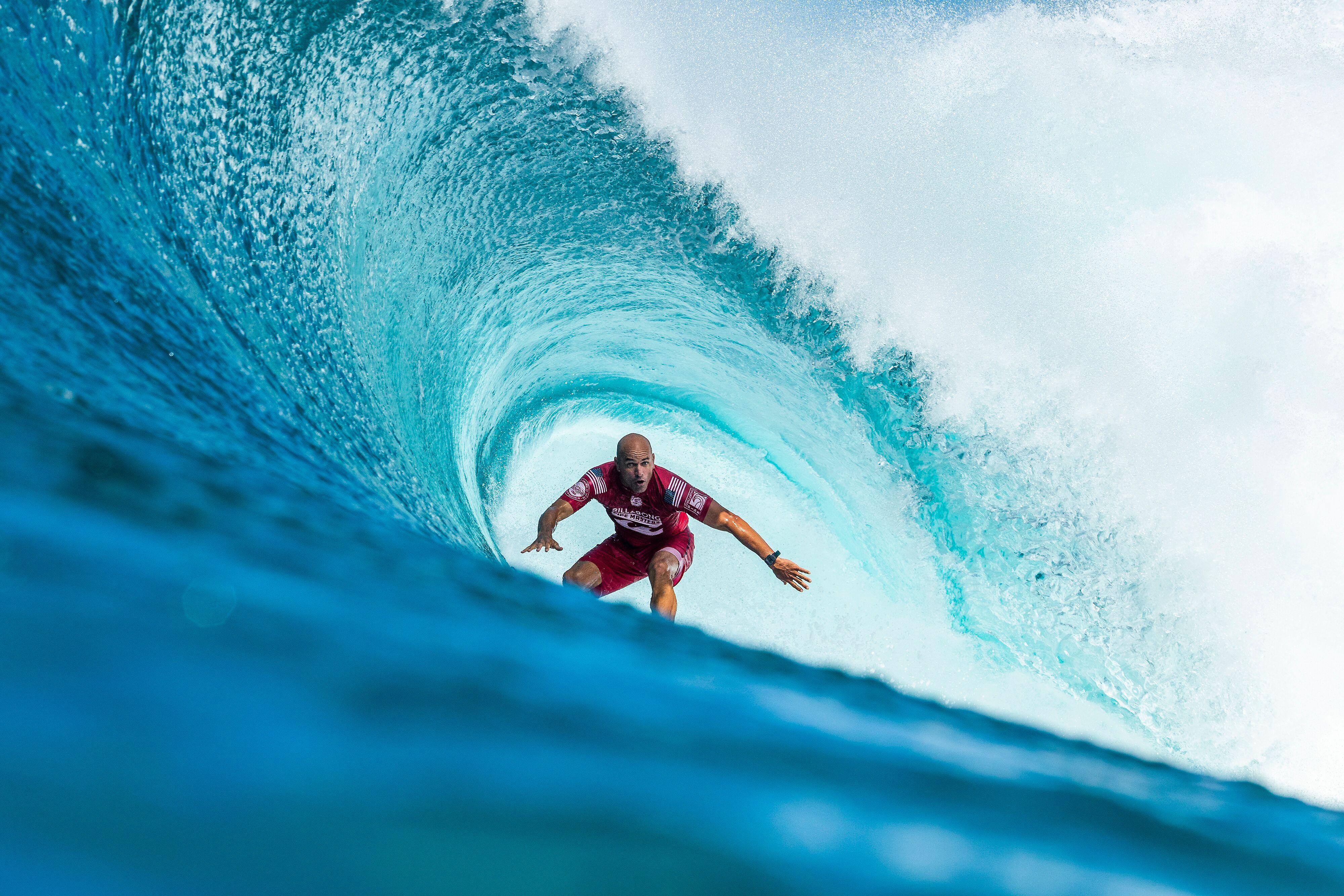6d4e2300a6 Twenty World Surf League Stars Set To Pull The Jersey On At Vissla Sydney Surf  Pro