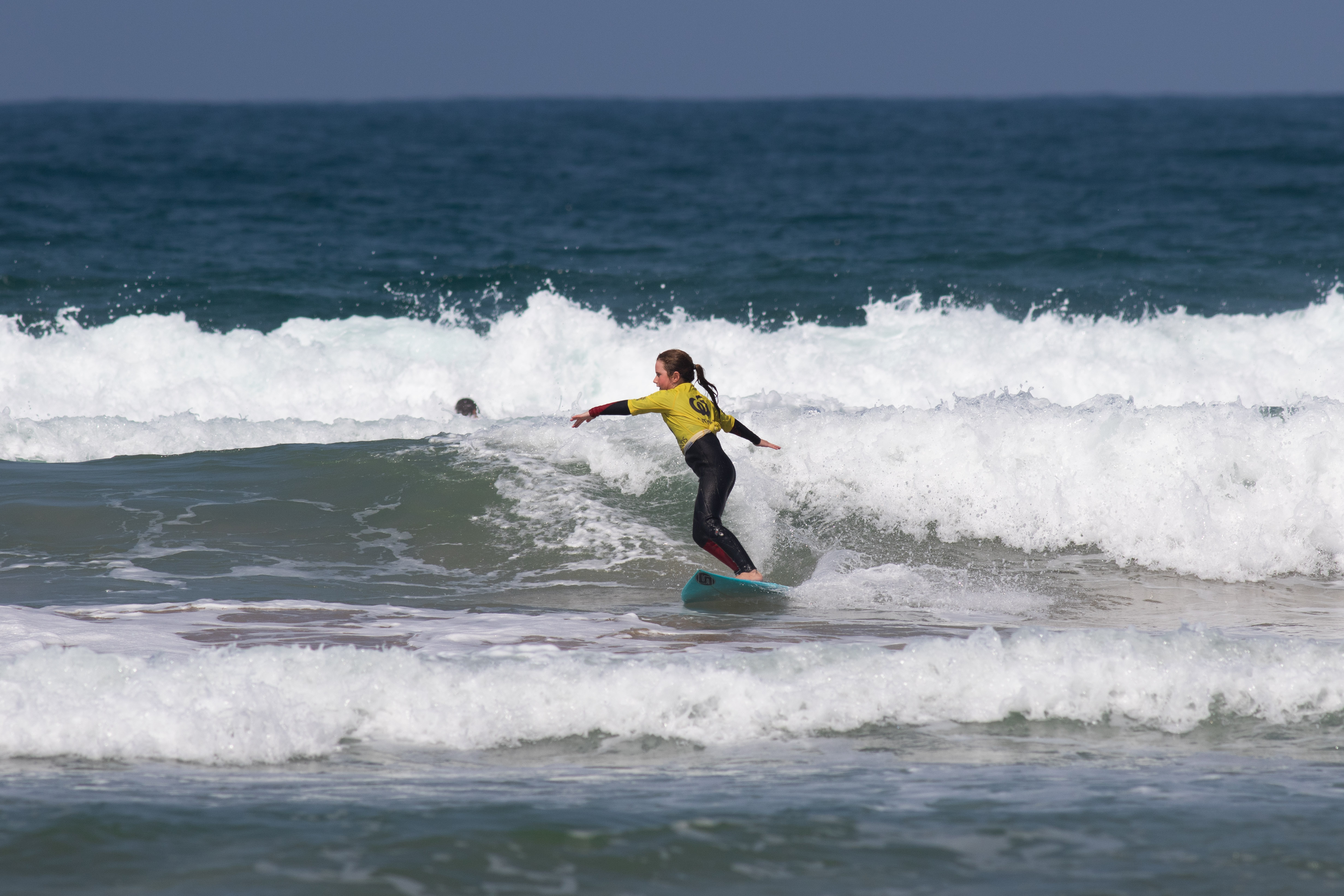 Lillian Basses Woolworths Surfer Grom Comp2019 Zl 013