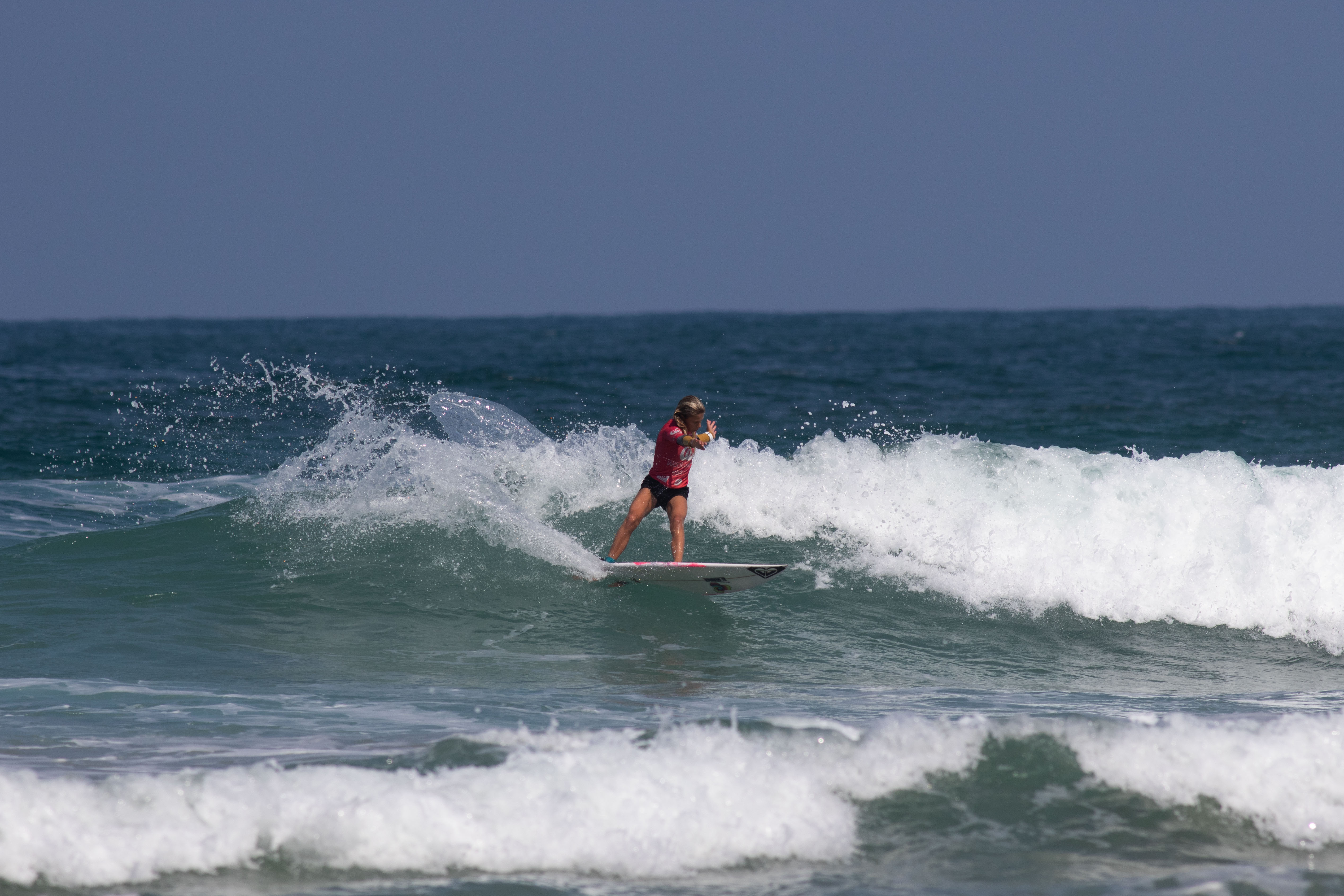 Mia Huppatz Woolworths Surfer Grom Comp2019 Zl 019
