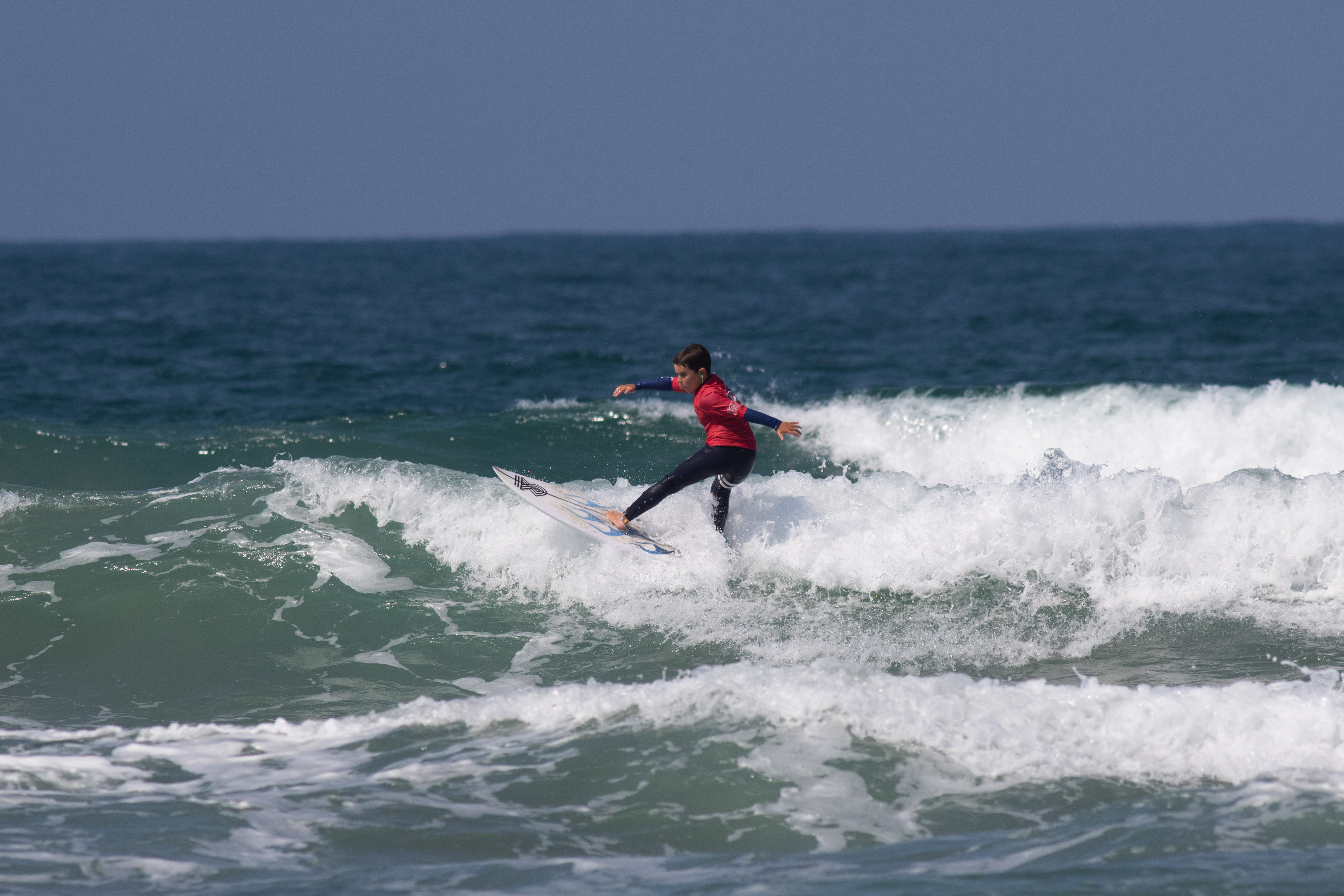 Kai Coleman Woolworths Surfer Grom Comp2019 Zl 011