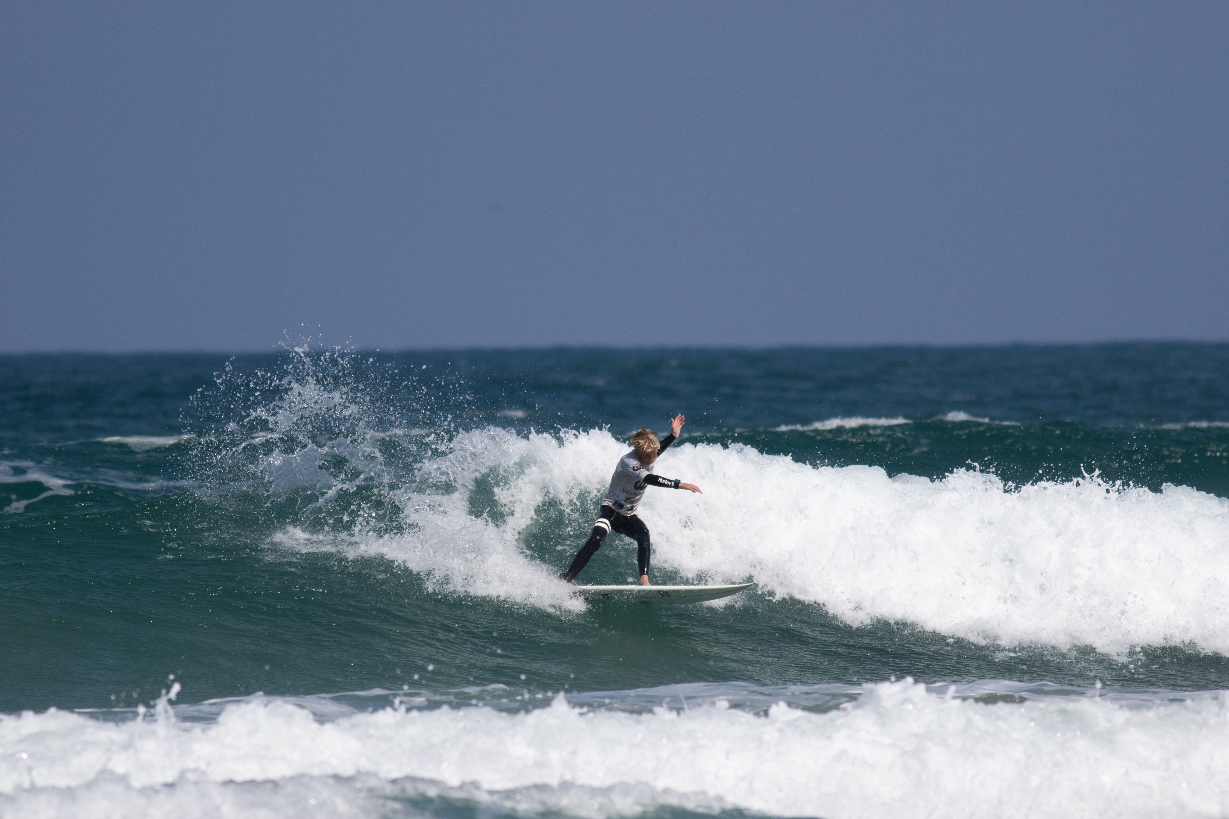 Tanner Reid Woolworths Surfer Grom Comp2019 Zl 022