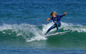 THE WOOLWORTHS WA JUNIOR SURFING TITLES SET TO LIGHT UP THE WATERS OFF MANDURAH THIS WEEKEND