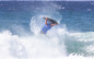 Gold Coast Leg of Queensland State Bodyboarding Titles to Kick off Tomorrow