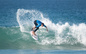 DAKODA WALTERS AND BOHDI LEIGH-JONES WIN HYDRALYTE SPORTS SURF SERIES AT CRONULLA