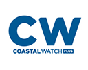 Coastalwatch